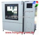 高低溫試驗CP(Low/High Temperature Testing Chambers)