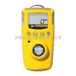 一氧化碳泄漏檢測儀,BW一氧化碳泄漏檢測儀