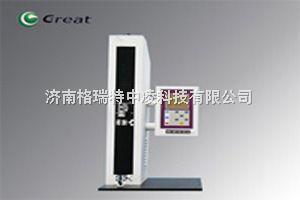 电子拉力试验机-格瑞特测试仪器
