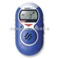 霍尼韦尔二氧化氮检测仪,手持式二氧化氮泄漏检测仪