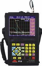 TS-2008E型数字式超声探伤仪