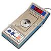 糖度分析仪折光率分析仪