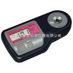 PEN-URINE S.G.-数字笔式尿比重折射仪