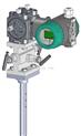 ZC-HLV-威力巴流量計
