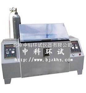 北京硫化硫腐蚀试验箱厂商,山东二氧化硫试验箱价格