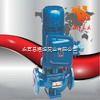 YG型,立式管道油泵-YG型立式管道油泵