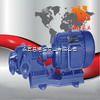 KCB/2CY型,齿轮油泵-KCB/2CY型齿轮油泵