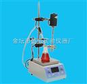 JJ-5控溫電動攪拌器