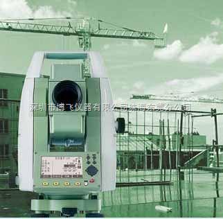 徠卡TS02全站儀徠卡DNA03電子水準儀廣東珠海東莞價格商鋪檢定維修