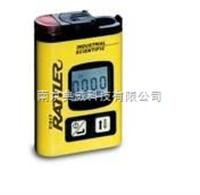 T40美国英思科一氧化碳检测仪