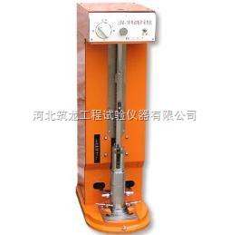 JDM-1電動土壤相對密度儀、土壤相對密度儀、標準電動土壤相對密度儀(筑龍儀器)