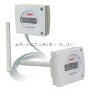 CTV100热线风速变送器