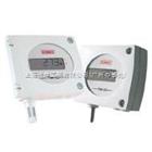 TM100TM100溫度變送器