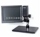 视频显微镜FX200