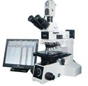 微分干涉显微镜WX-40