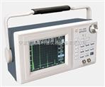 CTS-8008plus 型數字式超聲探傷儀