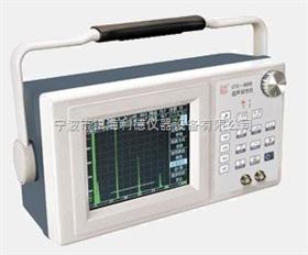 CTS-8008plusCTS-8008plus 型数字式超声探伤仪
