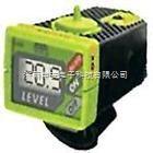 BS-450硫化氢检测仪