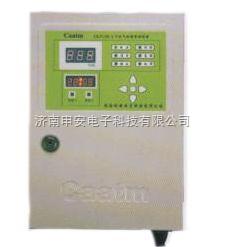 CA-2100A型乙醇报警器