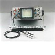 CTS-22A 型超声探伤仪