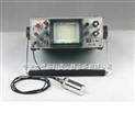 CTS-23A 型超聲探傷儀
