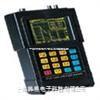 CT-30型全数字超声波探伤仪