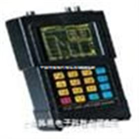 CT-30CT-30型全数字超声波探伤仪