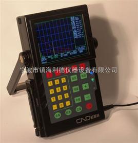 5100型5100型彩色数字超声波探伤仪
