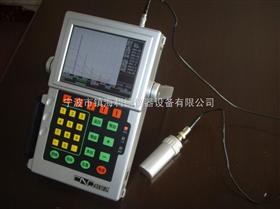 3600型3600型全数字超声波探伤仪(高亮真彩)