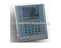 3600S型彩色数字超声波探伤仪
