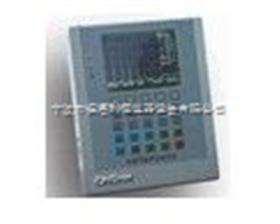 3600S型3600S型彩色数字超声波探伤仪