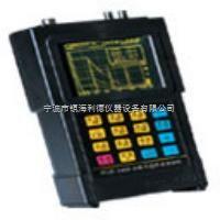 2400型全数字超声波探伤仪