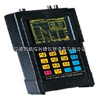 2300型2300型全数字超声波探伤仪