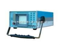 CHF-1型CHF-1型超声波钢轨焊缝探伤仪