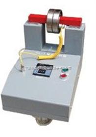 YZHA-2YZHA-2自控轴承加热器