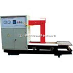 SMHL-4SMHL-4轴承加热器
