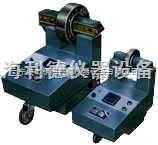 SM30K-3自控轴承加热器