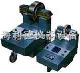 SM30K-6SM30K-6自控轴承加热器