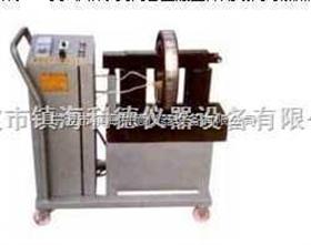 TY-4TY-4移动式轴承加热器