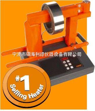 美国铁姆肯TIMKEN VHIS75感应轴承加热器