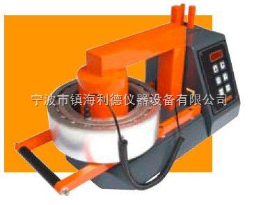 美国铁姆肯TIMKEN VHIN33感应轴承加热器