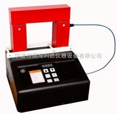 SMJW-3.6智能轴承加热器