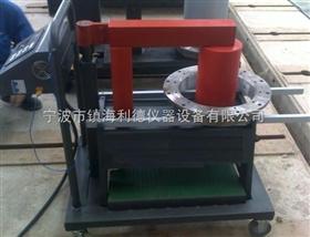 SMJW-14SMJW-14智能轴承加热器