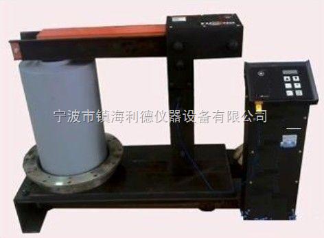 SMJW-40智能轴承加热器