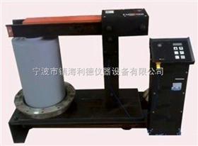 SMJW-40SMJW-40智能轴承加热器