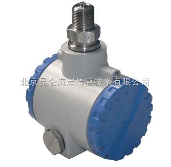 JYB-KO-P系列防护型压力变送器( 压力传感器)