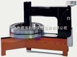 YZHTR-9轴承加热器