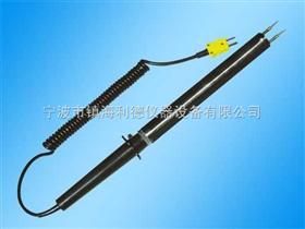 WRNM-020WRNM-020双针式热电偶