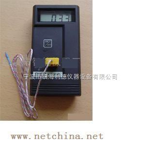 SWK-2数字表面温度计