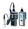 EMT220BL低频分体式测振仪